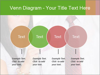 0000072066 PowerPoint Template - Slide 32