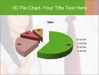 0000072066 PowerPoint Template - Slide 35