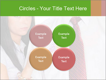 0000072066 PowerPoint Template - Slide 38