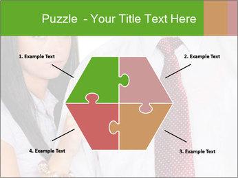 0000072066 PowerPoint Template - Slide 40