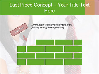 0000072066 PowerPoint Template - Slide 46