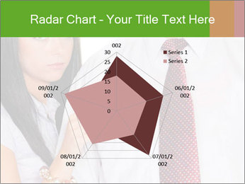 0000072066 PowerPoint Template - Slide 51