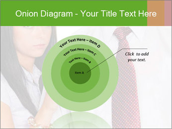 0000072066 PowerPoint Template - Slide 61