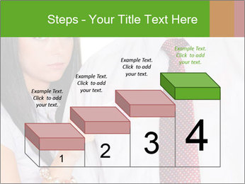 0000072066 PowerPoint Template - Slide 64