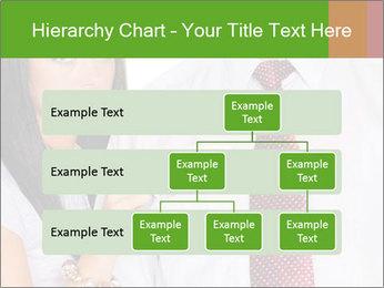 0000072066 PowerPoint Template - Slide 67