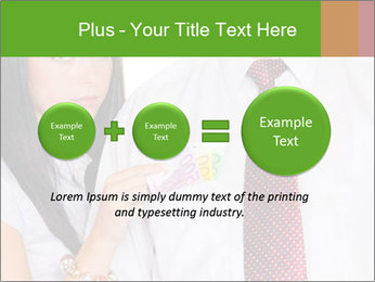 0000072066 PowerPoint Template - Slide 75