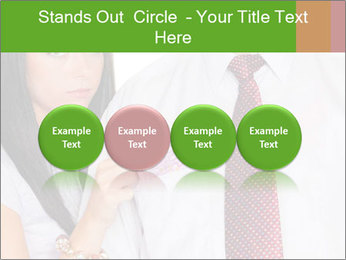 0000072066 PowerPoint Template - Slide 76