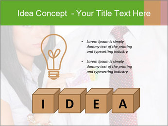 0000072066 PowerPoint Template - Slide 80