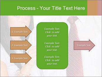 0000072066 PowerPoint Template - Slide 85