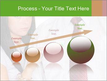 0000072066 PowerPoint Templates - Slide 87