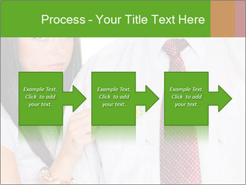 0000072066 PowerPoint Template - Slide 88