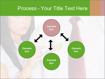 0000072066 PowerPoint Template - Slide 91