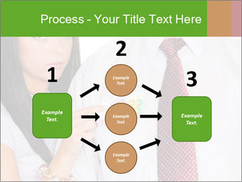 0000072066 PowerPoint Template - Slide 92