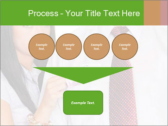 0000072066 PowerPoint Template - Slide 93