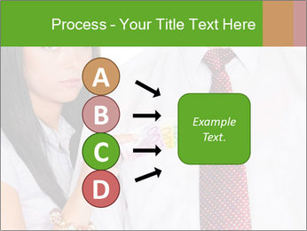 0000072066 PowerPoint Template - Slide 94