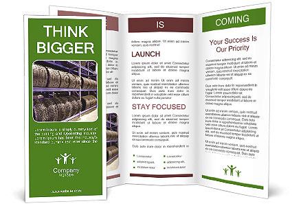 0000072067 Brochure Templates