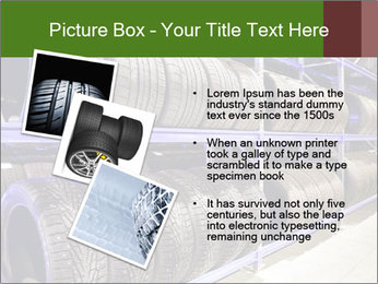 0000072067 PowerPoint Template - Slide 17