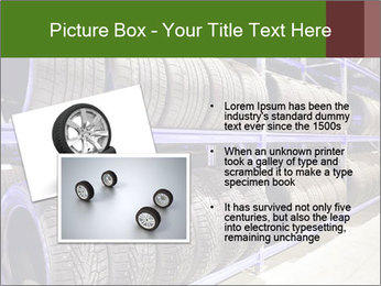 0000072067 PowerPoint Template - Slide 20