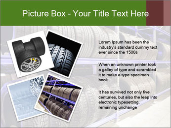0000072067 PowerPoint Template - Slide 23