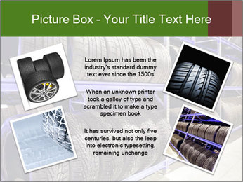 0000072067 PowerPoint Template - Slide 24