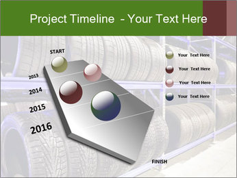 0000072067 PowerPoint Template - Slide 26