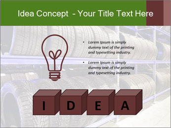 0000072067 PowerPoint Template - Slide 80