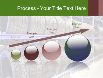 0000072067 PowerPoint Template - Slide 87
