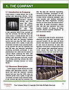 0000072067 Word Templates - Page 3