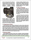 0000072067 Word Templates - Page 4
