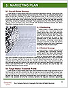 0000072067 Word Templates - Page 8