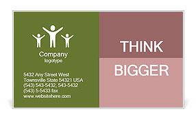 0000072068 Business Card Templates