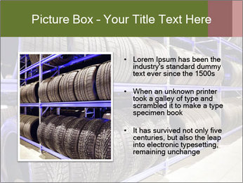 0000072068 PowerPoint Template - Slide 13
