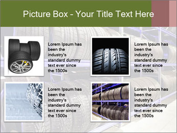0000072068 PowerPoint Template - Slide 14