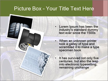 0000072068 PowerPoint Template - Slide 17