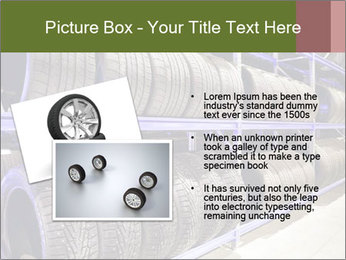 0000072068 PowerPoint Template - Slide 20