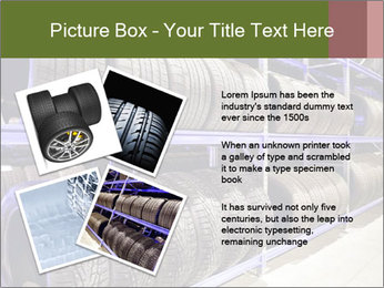 0000072068 PowerPoint Template - Slide 23