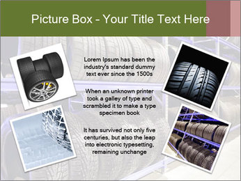 0000072068 PowerPoint Template - Slide 24