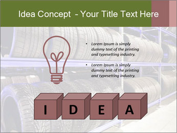 0000072068 PowerPoint Template - Slide 80
