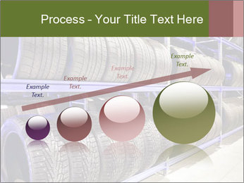 0000072068 PowerPoint Template - Slide 87