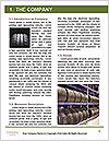 0000072068 Word Templates - Page 3