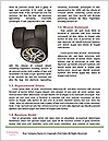 0000072068 Word Templates - Page 4