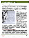 0000072068 Word Templates - Page 8