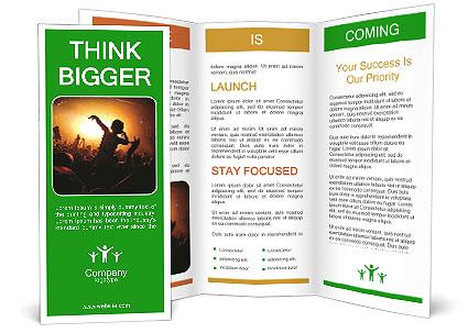 0000072069 Brochure Template