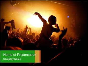 0000072069 PowerPoint Template