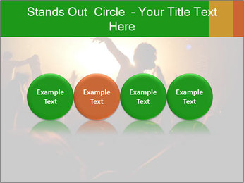 0000072069 PowerPoint Templates - Slide 76