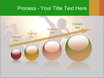 0000072069 PowerPoint Templates - Slide 87