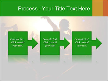 0000072069 PowerPoint Templates - Slide 88