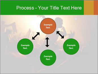 0000072069 PowerPoint Templates - Slide 91