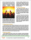 0000072069 Word Templates - Page 4