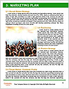0000072069 Word Templates - Page 8